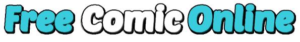 წაიკითხეთ Webtoon კორეული მანჰვა - მანჰუა - მანგა და მსუბუქი რომანი ონლაინ უფასოდ