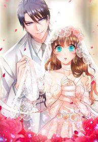 Calent-Casament