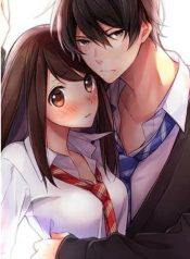 = lover-